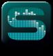 Alan-Sisto-Logo-header-footer